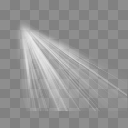 Light Beam PNG Images.