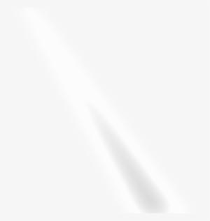 Light Beam PNG & Download Transparent Light Beam PNG Images for Free.