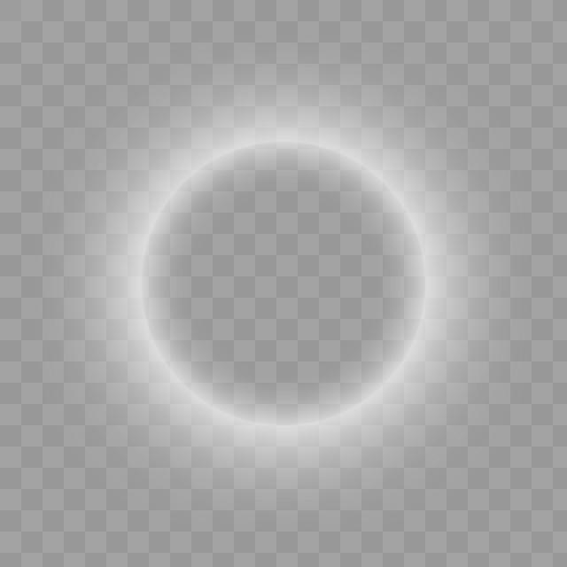 Beam White Light Effect, Beam, White, Light Effect PNG Transparent.