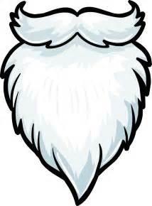 Similiar White Bearded Man Clip Art Keywords.