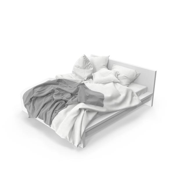 Bed Set PNG Images & PSDs for Download.