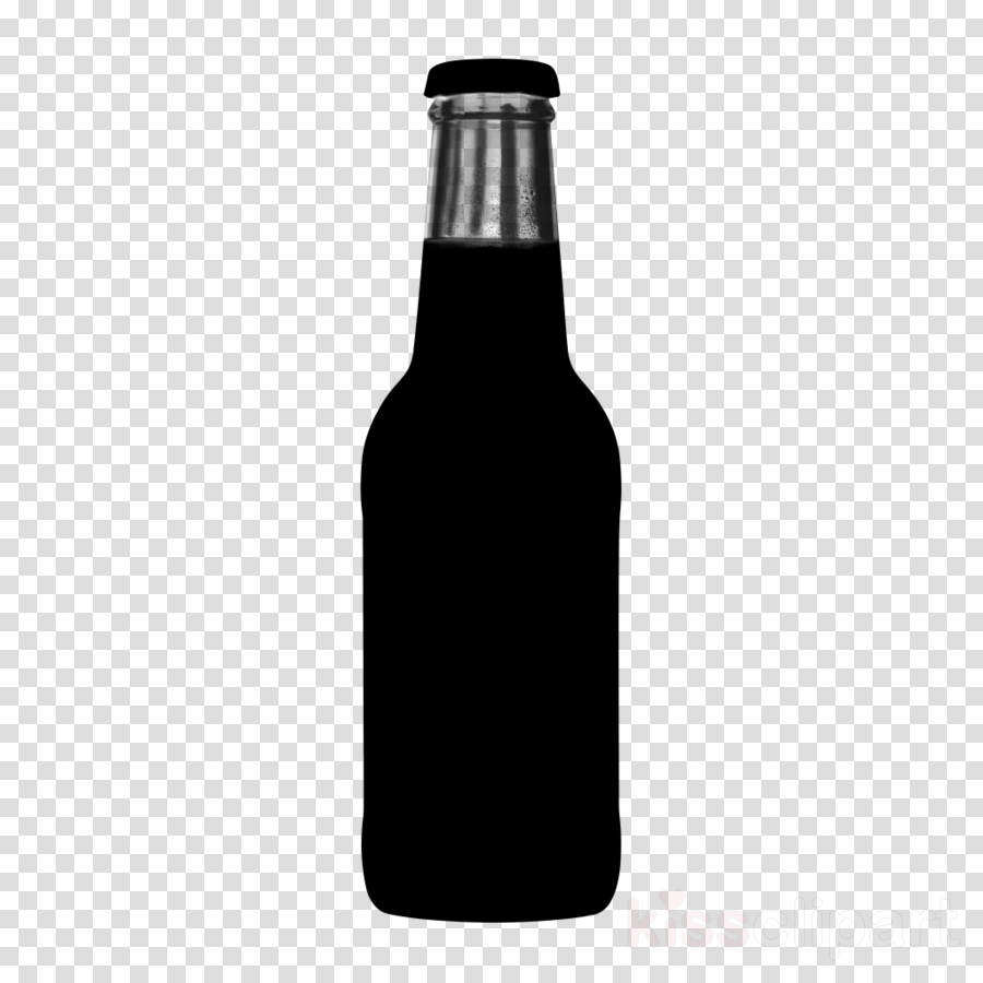 bottle beer bottle glass bottle drink wine bottle clipart.