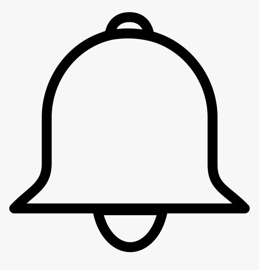 Png Icon Free Download Clipart Transparent Download.