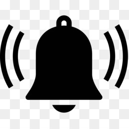 Bell Symbol PNG and Bell Symbol Transparent Clipart Free.