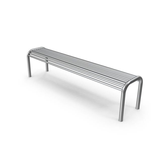 Bench PNG Images & PSDs for Download.
