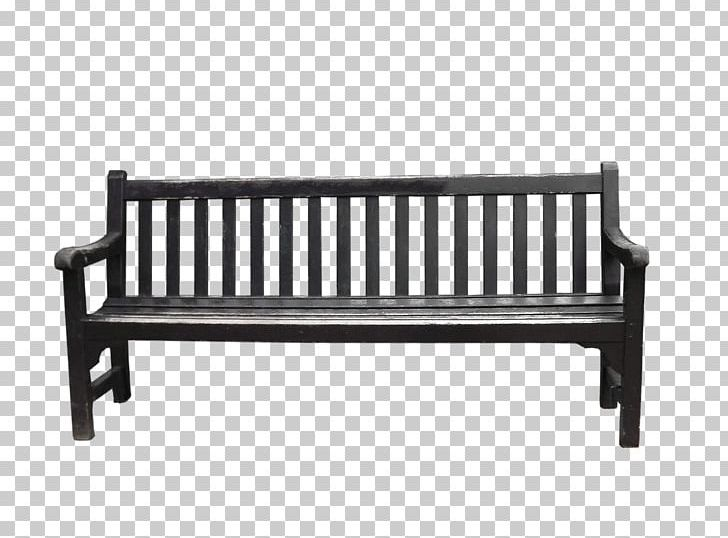 Bench Seat PNG, Clipart, Angle, Banc Public, Bench, Benches, Black.