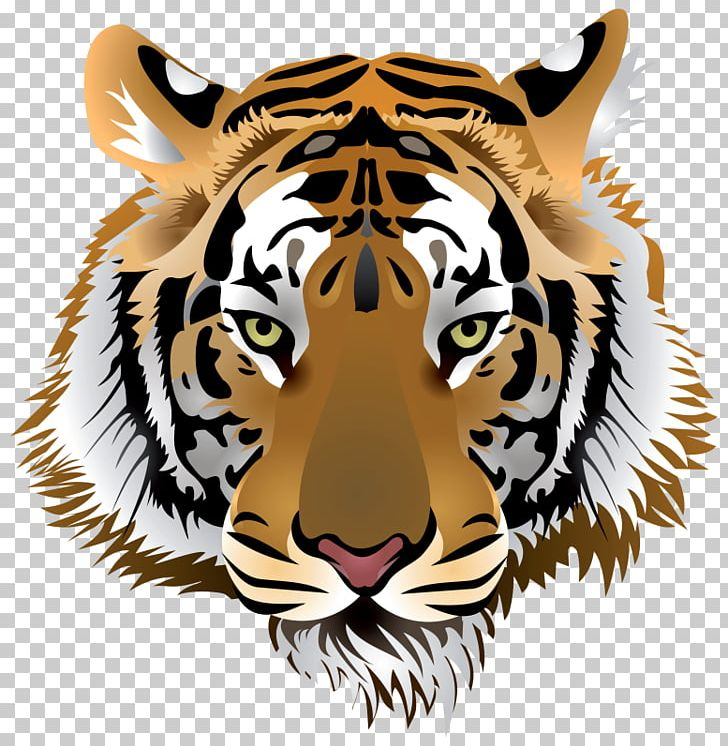 Cat Bengal Tiger White Tiger PNG, Clipart, Animal, Animals.