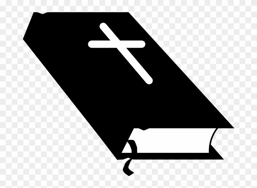 Catholic Bible Cliparts.