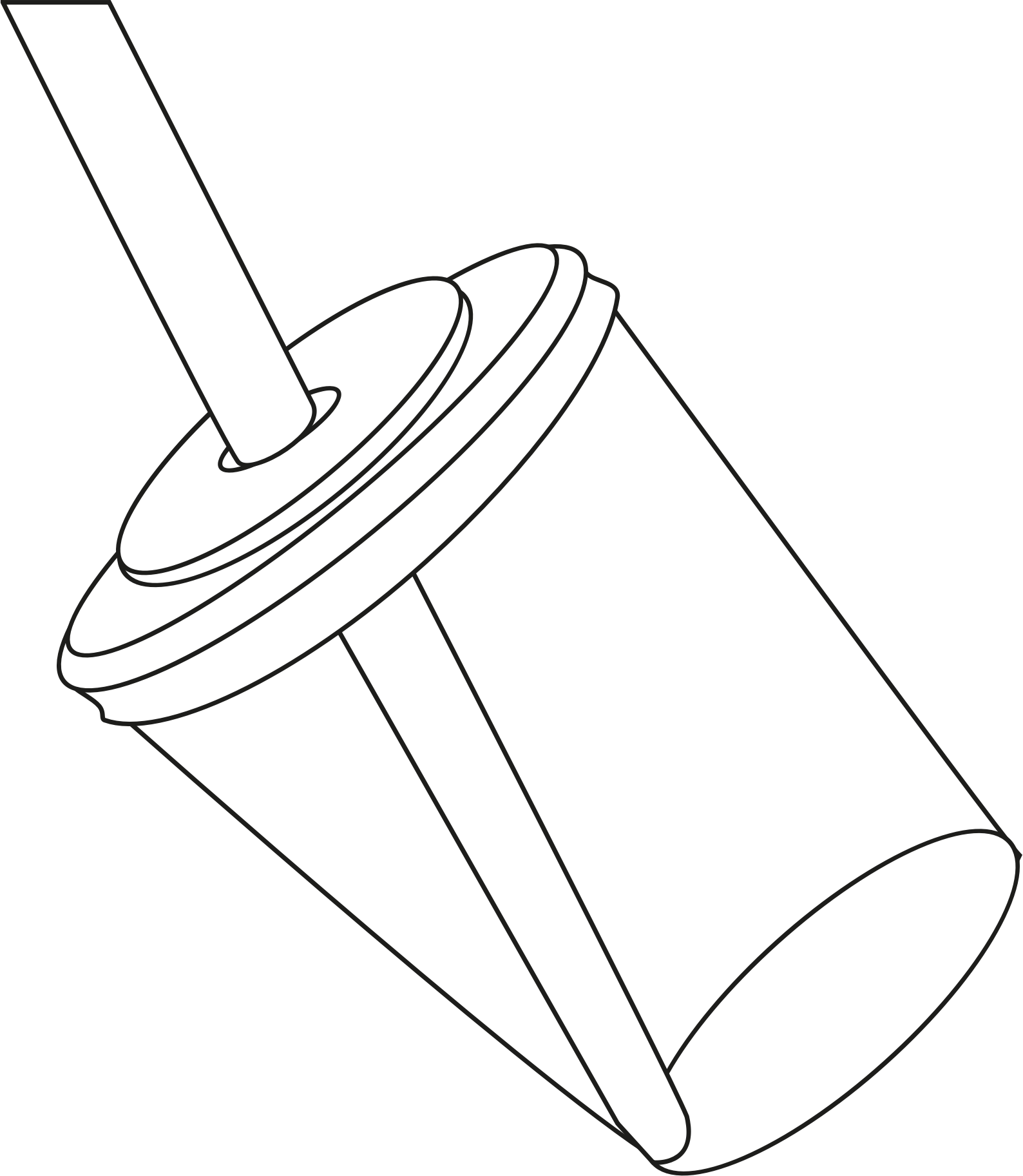 Drinks clipart straw, Drinks straw Transparent FREE for.