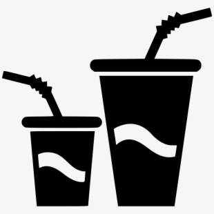 Cups clipart big cup, Cups big cup Transparent FREE for.