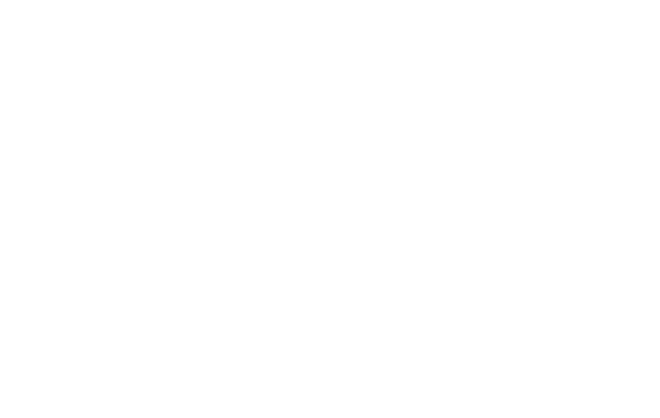 White bird silhouette clipart Transparent pictures on F.