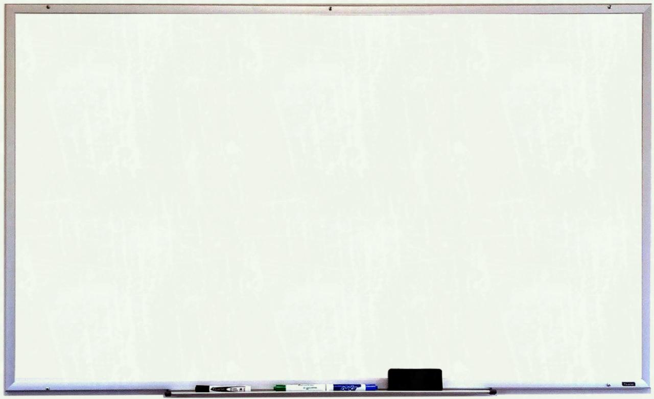 34+] Whiteboard Background on WallpaperSafari.