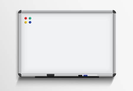 190 Interactive Whiteboard Cliparts, Stock Vector And Royalty Free.
