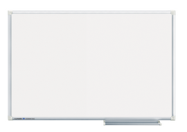 Whiteboards.