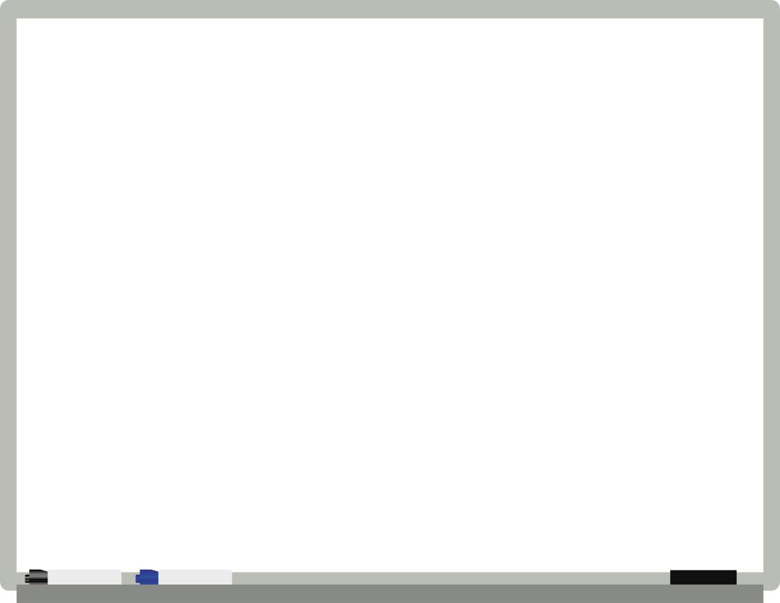 white board page.