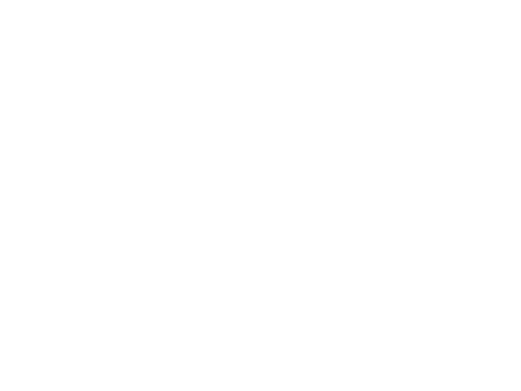 White Frame PNG Images Transparent Free Download.