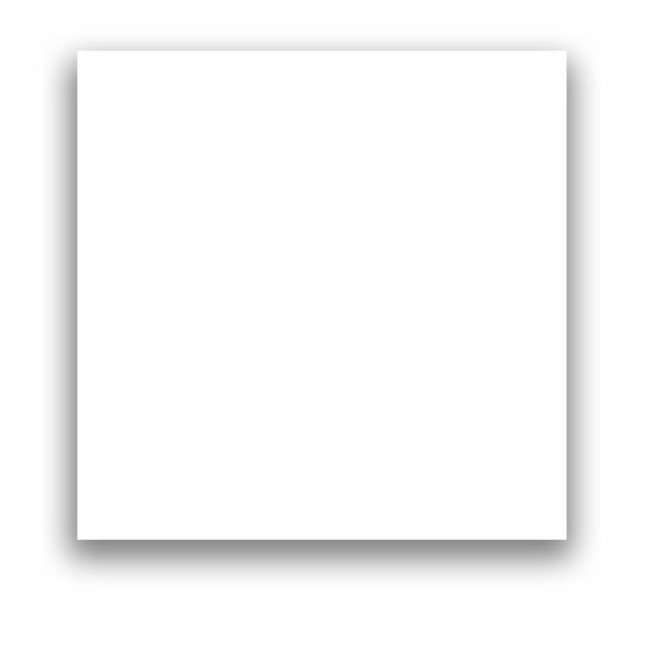 square #shadow #border #white #vector #lines #edit.