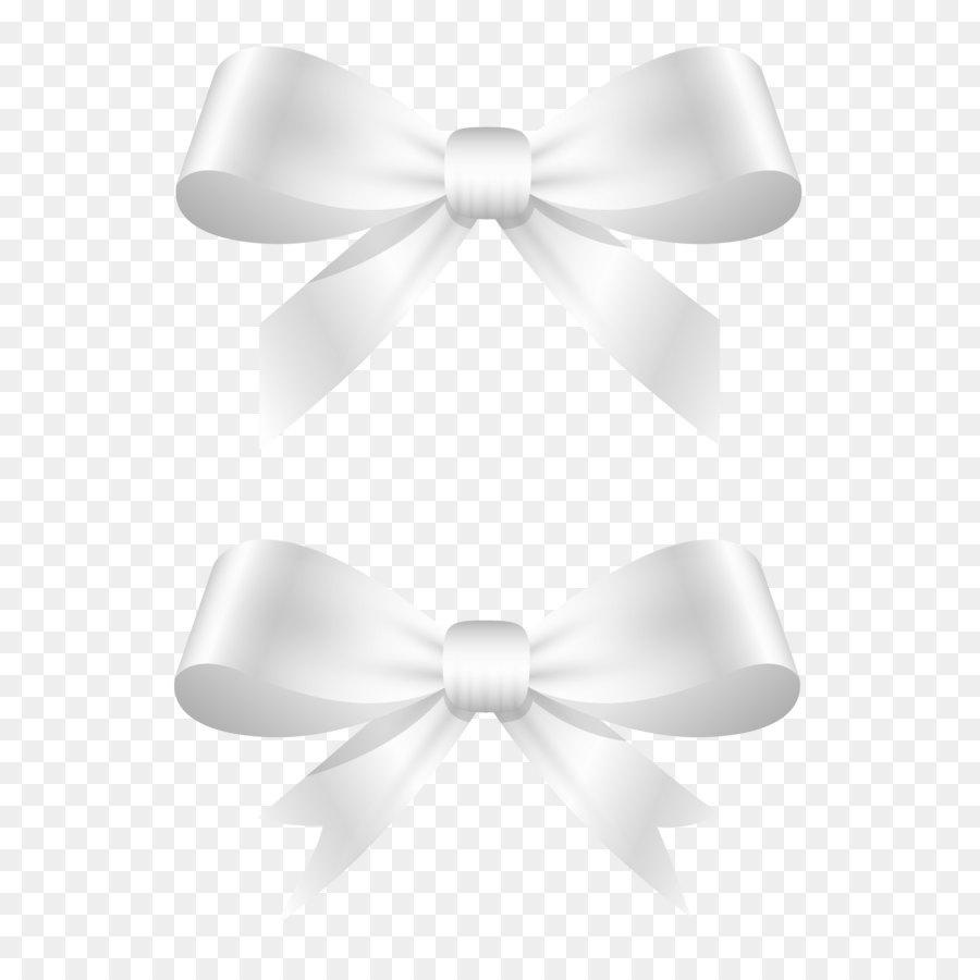 Ribbon Bow Ribbon png download.