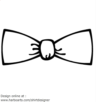 Free Bow Tie Clipart, Download Free Clip Art, Free Clip Art on.