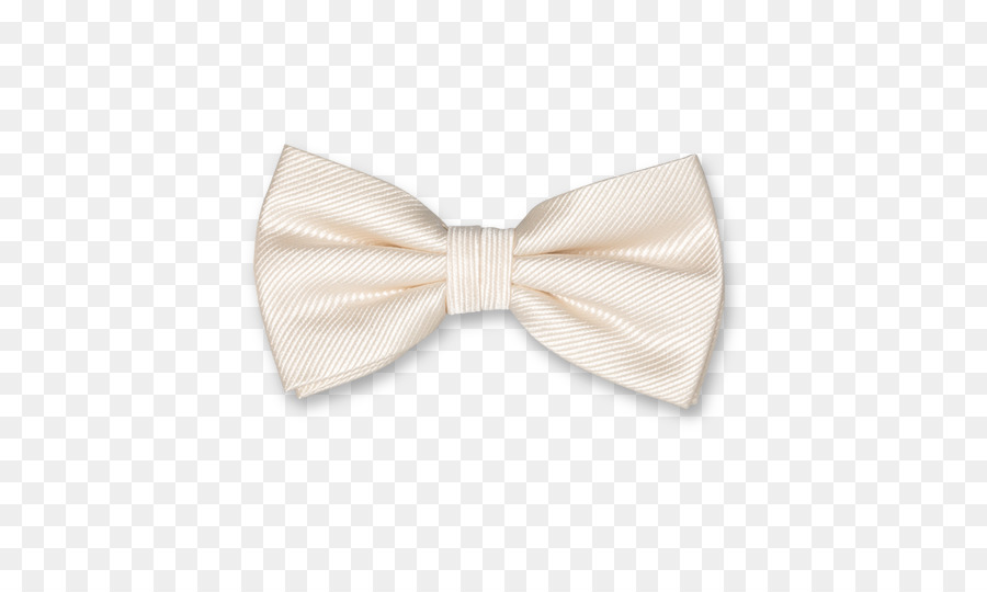 Bow Tie Bow Tie png download.