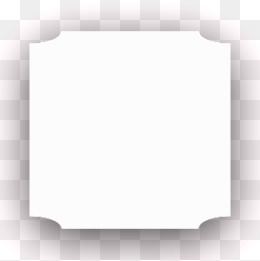 White Box Png, Vector, PSD, and Clipart With Transparent Background.