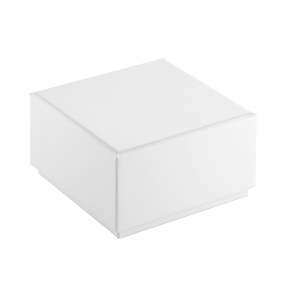 White Box Png Vector, Clipart, PSD.