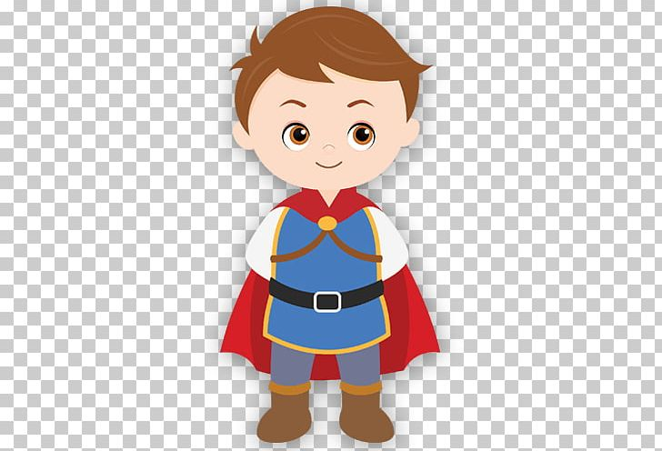 Snow White Seven Dwarfs Cartoon Prince Charming PNG, Clipart.