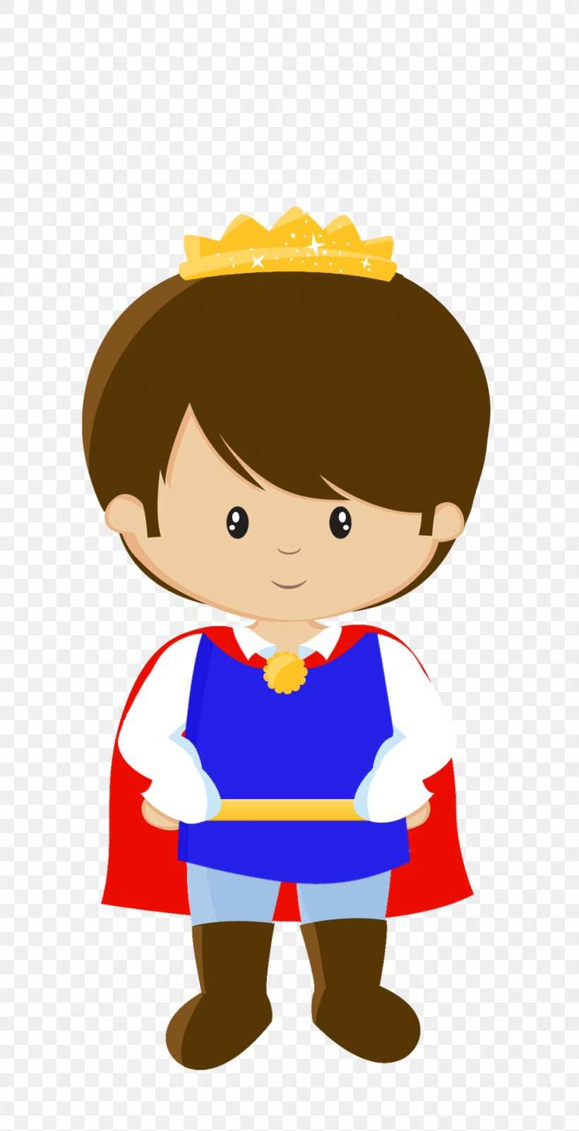 The Little Prince Snow White Clip Art, PNG, 987x1929px.