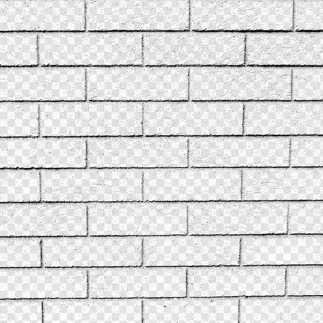 Stone wall Brick Material Texture, Vintage black brick wall.
