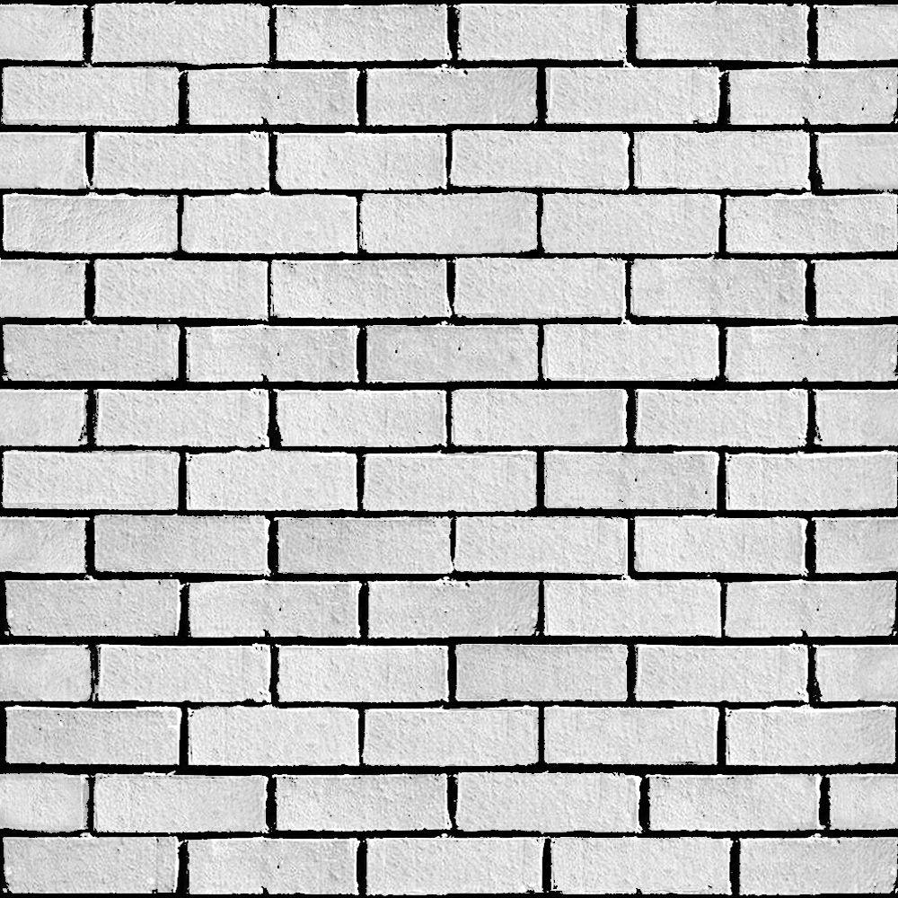 gray brick wall, texture, bricks, brick wall texture.