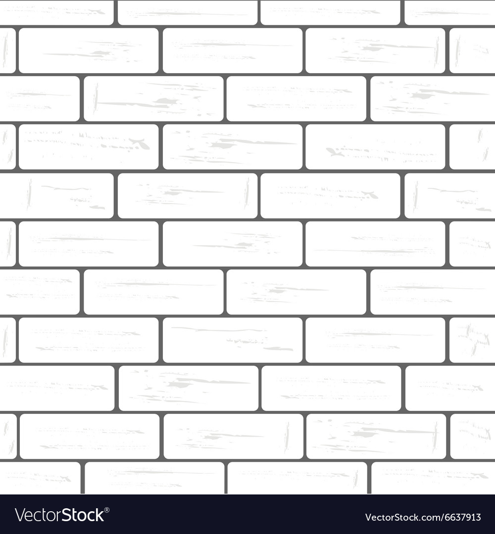 white brick wall background clipart 10 free Cliparts ...