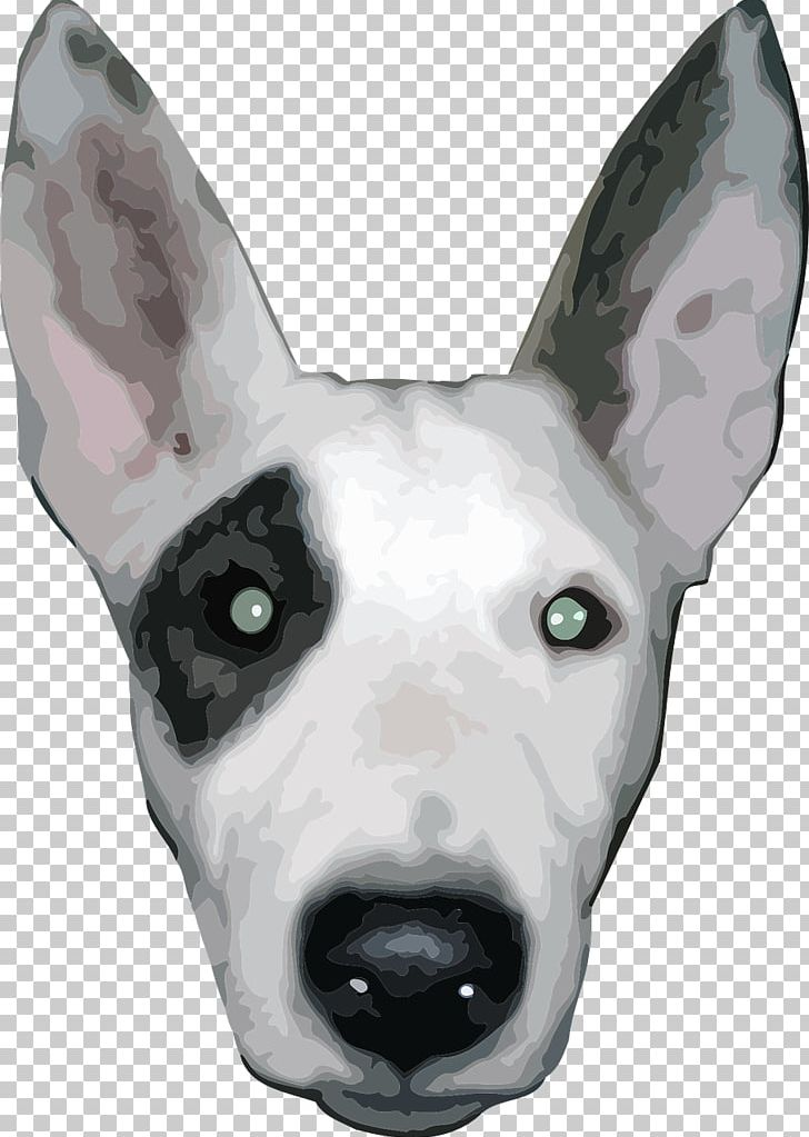 Miniature Bull Terrier Pug Puppy PNG, Clipart, Animal.