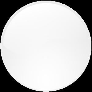 File:Button Icon White.svg.