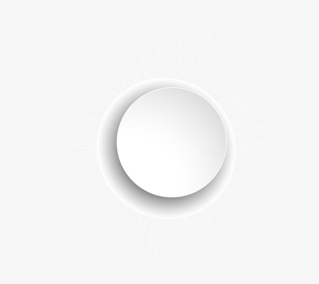 White Button Png (102+ images in Collection) Page 1.