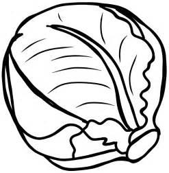 Similiar Black And White Cabbage Keywords.