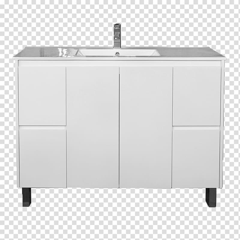 Bathroom cabinet Sink Drawer Faucet Handles & Controls.