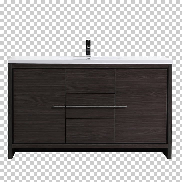 Drawer Bathroom cabinet Cabinetry Buffets & Sideboards Sink.