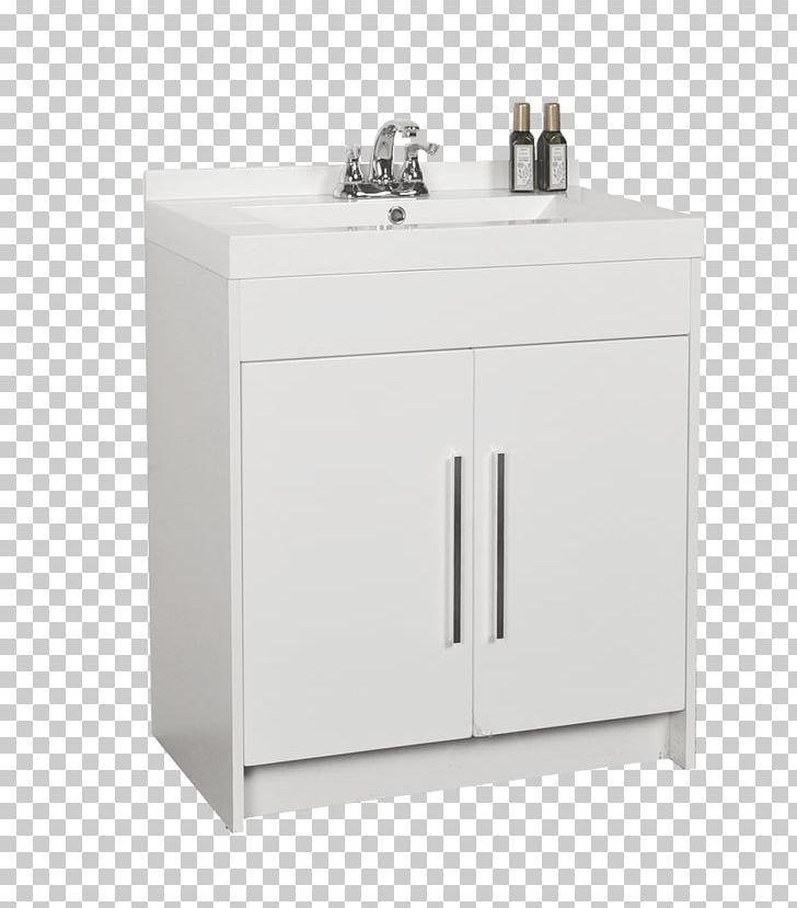 Bathroom Cabinet Drawer Sink PNG, Clipart, Angle, Bathroom.