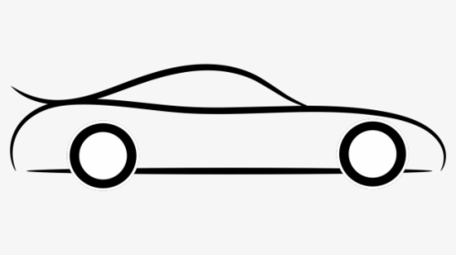 Small Car Clipart 55 From Above.