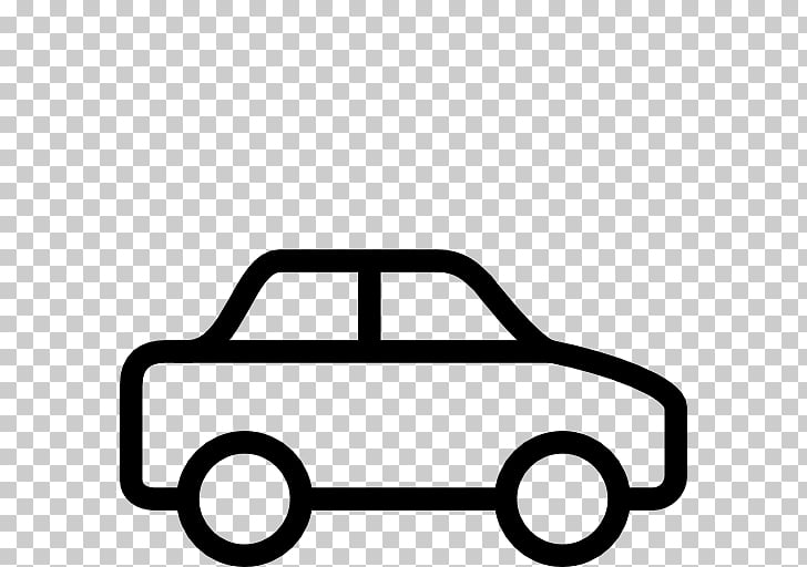 Car Computer Icons Vehicle, simple cv PNG clipart.