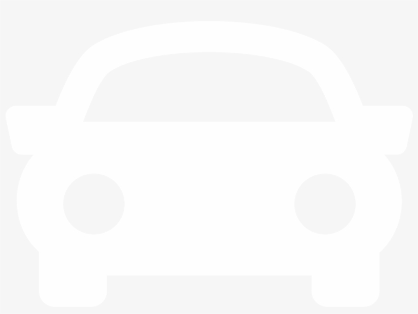 Car Icon PNG & Download Transparent Car Icon PNG Images for Free.