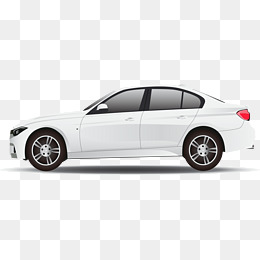 Car Png White & Free Car White.png Transparent Images #21184.