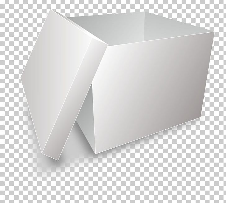 Paper Box Computer File PNG, Clipart, Angle, Box, Boxes Vector.