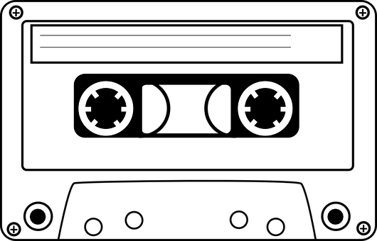 Download Tape Png Black And White Transparent Tape Black And.