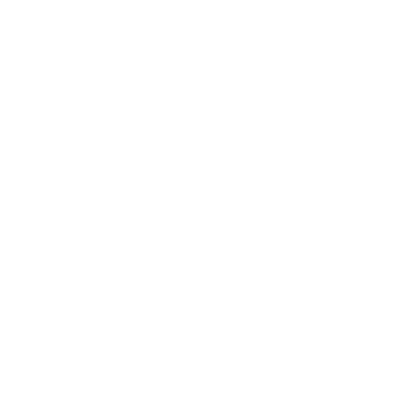 White cat clipart.