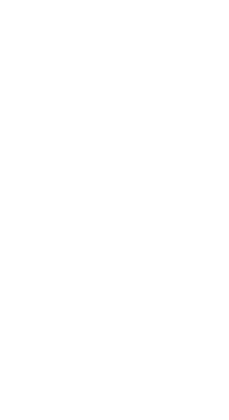 White Cat Silhouette Png.
