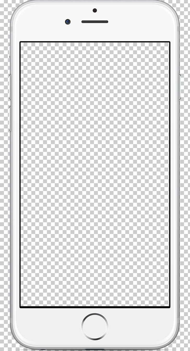 Smartphone IPhone 6S Apple PNG, Clipart, 3d Computer.