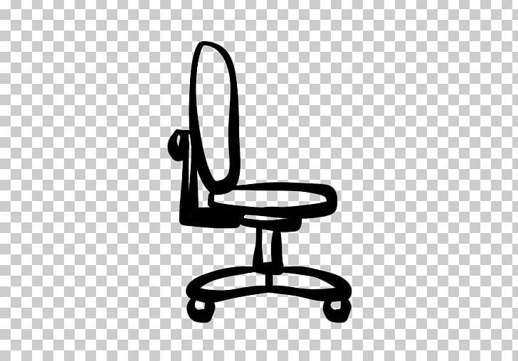 Office Chair Furniture Desk PNG, Clipart, Armrest, Black.