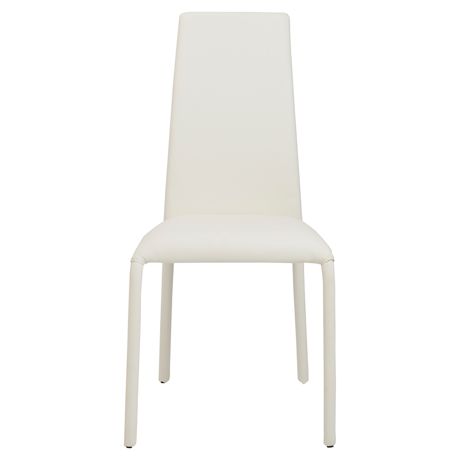 CAMILLE DINING CHAIR.