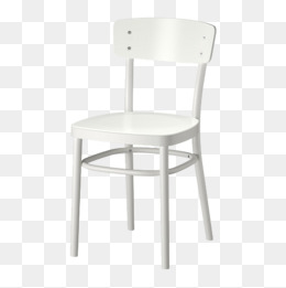 White Chair Wires Rod Background Image for Free Download.